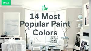 small house paint color. Delectable Cool Decorating Ideas For Living Room Paint Colors Small Rooms Bachelor The Most Popular 2 House Color A
