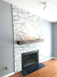 corner fireplace remodel before and after fireplace remodel ideas photo of fireplace remodels ideas good looking
