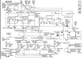 c6 corvette window wiring diagram c6 discover your wiring chevy corvette 2008 wiring diagram