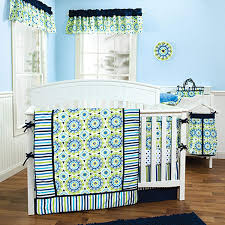 waverly baby bedding sets trend lab waverly solar flair crib bedding set blu on waverly rosewater