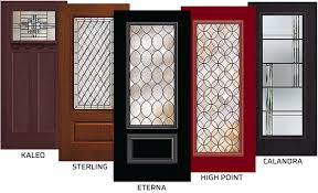 whether your home is traditional contemporary or ultra modern tru tech carries a glass design that perfectly