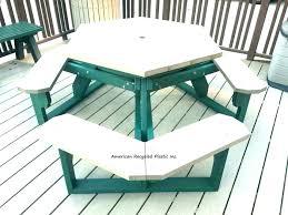 hexagon patio furniture unusual patio furniture hexagon table image design outdoor hexagon patio table big lots hexagon patio furniture