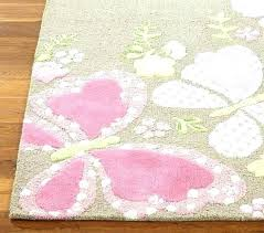 baby girl room rugs rug awesome for nursery area childrens rooms