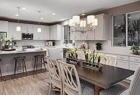 American Home Design Design Interesting Inspiration Design