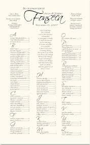 wedding guest seating chart template freehand scriptina monogram wedding seating charts wedding