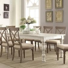 riverside aberdeen rectangular dining table riverside aberdeen rectangular dining table kitchen dining room tables dining room sets dining