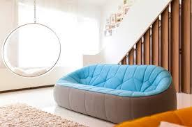 Kids Hanging Chair For Bedroom Chair Hammocks For Bedrooms Bedroom Ealing Outdoor Furniture