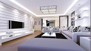 Interior House Designs 2018 New Living Room Designs Ideas 2018 New Living Room Furniture And Decor Modern Style