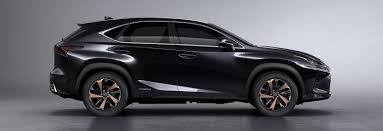 2018 lexus model release. wonderful lexus 2018 lexus nx facelift engines and driving intended lexus model release