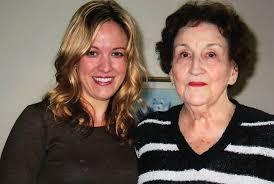 Corrine Eppes Obituary - Houston, TX