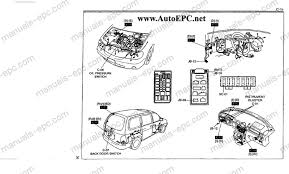 kia carnival sedona service manual repair manual workshop manual view all photo