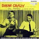 Drum Crazy