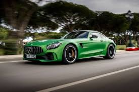 2018 mercedes benz amg gt. simple mercedes 2018 mercedesbenz amg gt r coupe exterior european specs shown with mercedes benz amg gt
