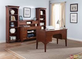 Amazing Traditional Home Furniture With Traditional Office