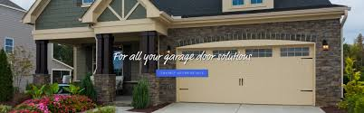 Garage Doors in Preble County, OH | Garage Door Company