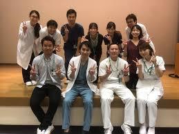 Tokyo metropolitan geriatric hospital and institute of gerontology)は、東京都板橋区にある地方独立行政法人。 東京医療センター Rst Home Facebook