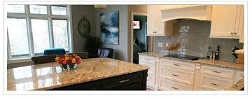 hanson construction and specialty cabinets custom home builders southern minnesota northern iowa