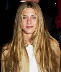 Really Long Hair Hairstyles 20 Of Jennifer Anistons Most Iconic Hairstyles Jennifer Aniston
