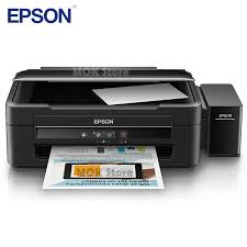 Printer Cartridge C Beautiful Epson Colour Printer