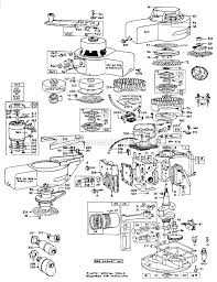 14 5hp briggs and stratton wiring diagram 14 wiring diagrams engine schematics briggs and stratton jodebal com