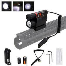Tactical Shotgun Laser Light Combo Cheap Gun Light Laser Find Gun Light Laser Deals On Line At
