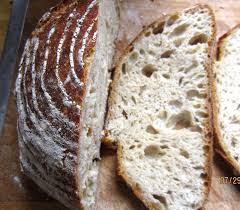Brot Bread Really Authentic Bread By Don Sadowsky
