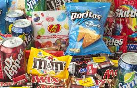 Image result for images of snacks