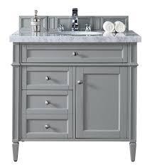 Mesmerizing 36 X 19 Bathroom Vanity 30 Best Interior With 36 X