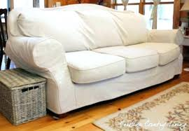slipcovers for leather couches sofa covers for leather couches furniture light beige within slipcovers plan best