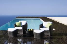 luxurious outdoor furniture. luxury outdoor furniture luxurious