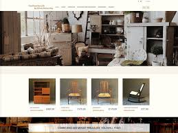 furniture websites design oliver furniture. Oliver Simon Kay, With Website Design By BoostOnline UK Group Ltd Furniture Websites