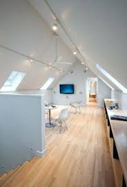 track lighting for vaulted ceilings. Track Lighting For Vaulted Ceilings Reinvented Substance Architecture G