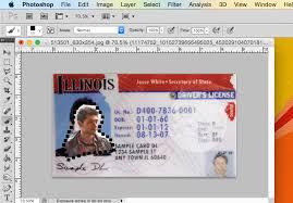 Debatable Ways to Snag a Fake ID at DePaulThe Black Sheep