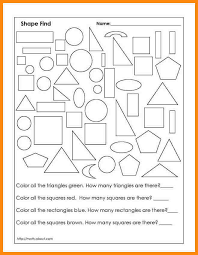 Geometry-worksheets & Worksheet Old Ath Geometry Worksheets Withrs ...