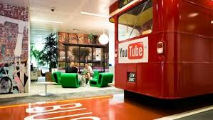 head office of google. Head Office Of Google. Perfect Google London Youtube Office_press_pic 620x349 Googleu0027s U201c