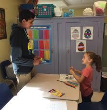 Homework Helpers of Long Valley  LLC