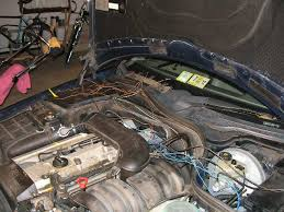 bmw wiring harness problems bmw image wiring diagram mercedes wiring harness problems wiring diagram and hernes on bmw wiring harness problems