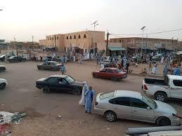 ATAR , ville la plus propre de Mauritanie (Photos) | Adrar Info