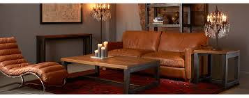 The Living Room Furniture Shop Glasgow High Quality And Luxury Handmade Furniture For The Home Or Office