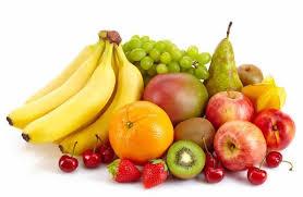 Risultati immagini per frutta