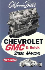 17 best images about stovebolts chevy manual and chevrolet gmc buick speed manual engine repair 256 248 270 302 320 235 228 216