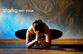 dana hot yoga yoga pilates in