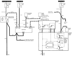 mercedes sprinter stereo wiring diagram with electrical 50373 Mercedes Stereo Wiring Harness full size of mercedes benz mercedes sprinter stereo wiring diagram with basic pics mercedes sprinter 1999 mercedes clk320 stereo wiring harness