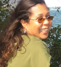 Susan Wade-Taylor (@charwade)   Twitter