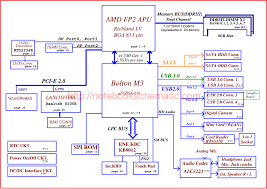 schematic 3542 the wiring diagram dell laptop schematic notebook schematic laptop circuit diagram schematic
