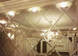 self adhesive mirror wall tiles wall stylish design ideas mirrored wall tiles gorgeous or square with self adhesive mirror wall tiles