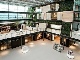 designing an office space. Designing Office Space Layouts Large Size Of Terrific Cool And Layout Ideas . An