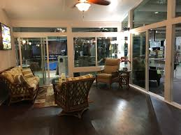 better living patio rooms. Betterliving Patio Rooms Of Pittsburgh Home And Garden Show 2017 Better Living U