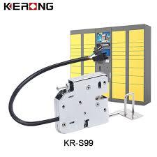 Firewood Vending Machine Custom Magnetic Pin Coin Operated Firewood Vending Machine Lock Buy