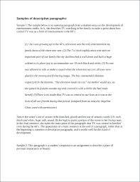 5 Paragraph Essay Template 4th Grade Writing A Descriptive Paragraph Medium Size Of Essay Template Essay